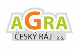 Agra-Cesky_raj