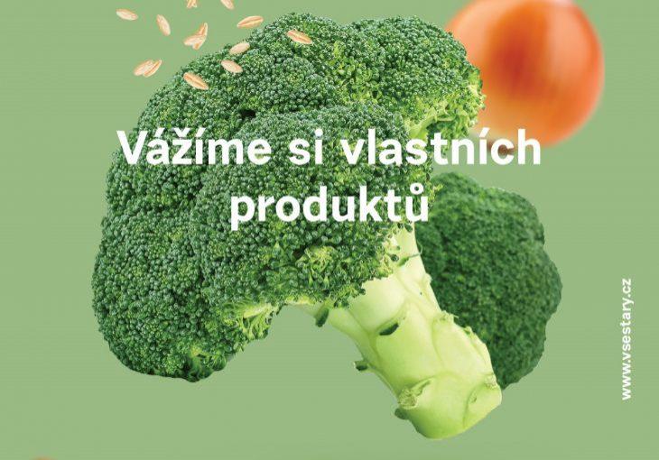 inzerce_tisk